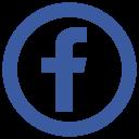 A-SIT facebook