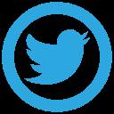 A-SIT twitter